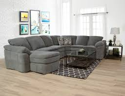 Furniture Stores In Indianapolis That Have Layaway England Furniture 7300 06 7300 40 7300 22 7300 39 7300 57 With