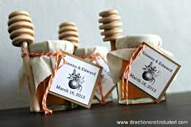 honey favors honey dipper wedding favors honey favors mini honey dipper wedding