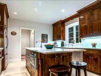 kitchen renovation contest 2014 luxury home design