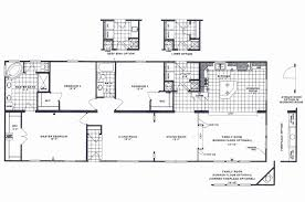 floor plans for barn homes barn house floor plans inspirational floor plan ideas for building
