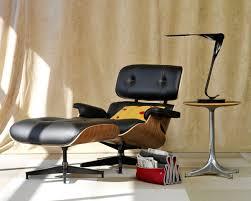 diy polish aluminium eames lounge chair http www antwandavis