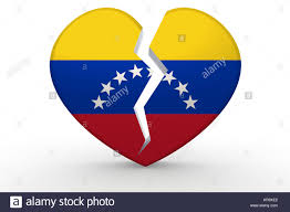 Venezuela Flag Colors Venezuela Flag White Background Stock Photos U0026 Venezuela Flag