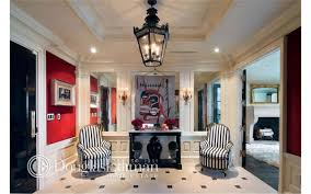 Tommy Hilfiger Wallpaper by Tommy Hilfiger Discounts His Dramatic Plaza Duplex Streeteasy