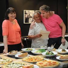 Best Kitchen Nightmares Episodes Kitchen Nightmares U0027 Gives Pantaleone U0027s A Makeover Penny Parker