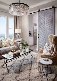 Best  Condo Interior Design Ideas On Pinterest Interior - Living room decoration designs