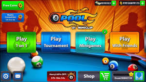 pool 8 apk 8 pool hack mod apk 3 6 2 new