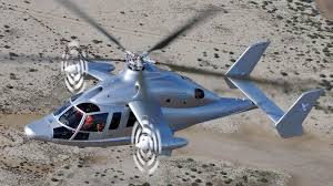 helicopter dream meaning dream about helicopter