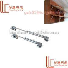 Kitchen Cabinet Lift Hydraulic Gas Strut Lift Up Support Kitchen Cabinet Spring Hinges