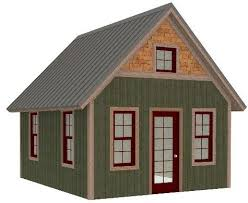 sip cabin kits image result for sips cottage kit my house photos pinterest