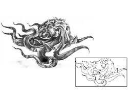 tattoo johnny squid tattoos