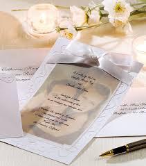wedding invitations joann fabrics joanns wedding invitation kits image collections party invitaion