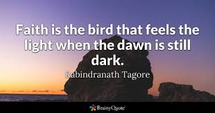 Quotes About Light And Dark Inspirational Quotes About Light And Darkness Best Quote 2018