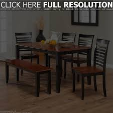 dining room amazing cherry dining room chairs sale home design