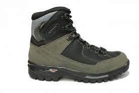 womens hiking boots sale uk lowa s shoes sports outdoor shoes trekking hiking footwear