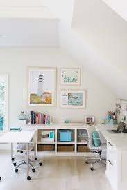 best 25 home office setup ideas on pinterest office desks for