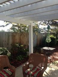 aluminum pergolas custom decks porches patios sunrooms and more