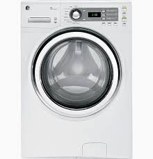 washer images bosch washer dryer combo bosch axxis stackable