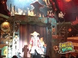 bill and ted halloween horror nights full report universal orlando u0027s hhn 25 u2013 coaster nation