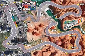 amazon com formula d expansion 6 nevada ride game toys