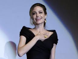did angelina jolie u0027s breast cancer op ed cause 13 5m in