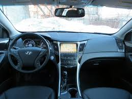 reviews for hyundai sonata road test and review 2014 hyundai sonata limited autobytel com