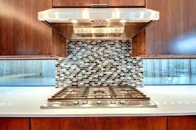glass tile kitchen backsplashes pictures metal and white kitchen ideas for tile glass metal etc modern kitchen backsplash