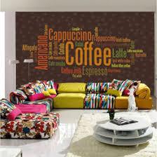 coffee shop wallpaper suppliers best coffee shop wallpaper