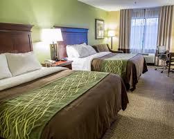 Comforter Inn 7 Best Comfort Inn Shreveport La Hotel Images On Pinterest