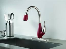 kohler touchless kitchen faucet moen touchless kitchen faucet kitchen faucets reviews kohler