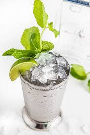 92 best gin cocktail recipes images on pinterest cocktail