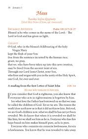 give us this day daily prayer for today u0027s catholic