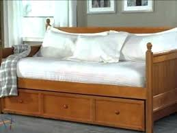 hemnes daybed review on daybeds and daybed daybed reviews daybed