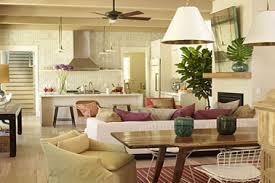 home design kitchen living room 1 open floor plan kitchen living room interior design small open