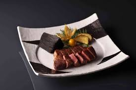 cuisine steak wagyu your guide to s marbled flavorful beef cnn travel