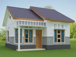 design a house simple small house design pictures