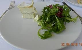 cuisine farce brillat savarin farce truffe picture of restaurant hiely lucullus
