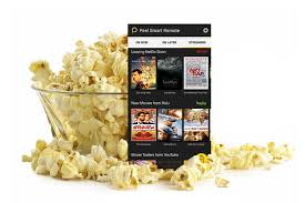 film one second a day app the 5 best apps for controlling your tv digital trends