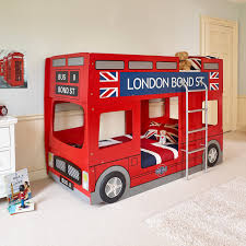 House Of Bedrooms Kids by Bedroom Childrens Beds Childrens Beds Cheap U201a Childrens Beds At