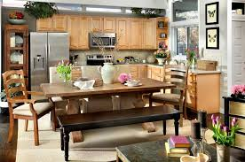 Oak Express Bedroom Furniture by Dining Tables Slumberland Sedona Dining Table Furniture Row