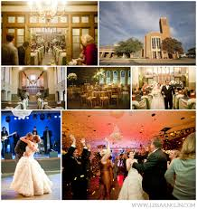 lubbock wedding venues 11 great places to get married in the lubbock area wedding