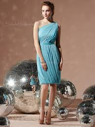 cheap ice blue bridesmaid dresses ice blue bridesmaid dresses