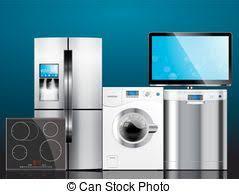 appareils de cuisine outillage électronique appareils cuisine ensemble clip
