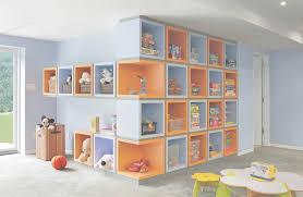 shelves for kids room fancy wall shelves design best ideas wall shelves for kids rooms