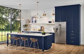 kitchen cabinet colors 2021 kitchen design trends 2021 cabinets island color ideas