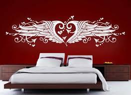 schlafzimmer wie streichen schlafzimmer streichen ideen bilder mit wandtattoo schlafzimmer