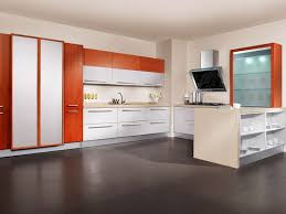 48 best kitchen cabinet oppein global images on pinterest