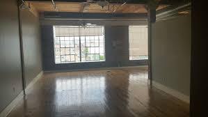 736 dickies lofts rentals jackson ms apartments com