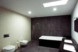minimalist bathroom design ideas modern minimalist bathroom design ideas ewdinteriors