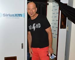 Howie At Home by Howie Mandel Latest News Videos And Information Nbcnews Com