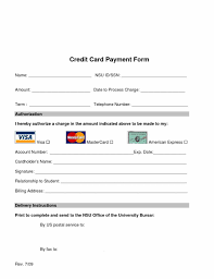 Resume For Credit Manager Cover Letter For Manager Create Professional Resume Credit Card